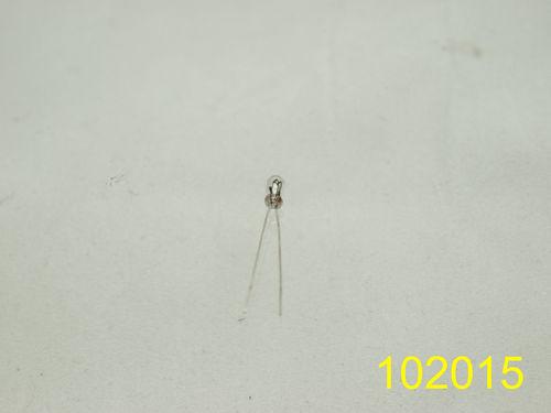 Fleischmann 00009530 GLÜHLAMPE FÜR INNENBELEUCHTUNG.