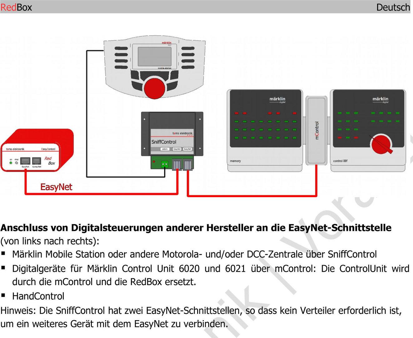 Gemütlich Dcc Schaltpläne Galerie - Schaltplan Serie Circuit ...