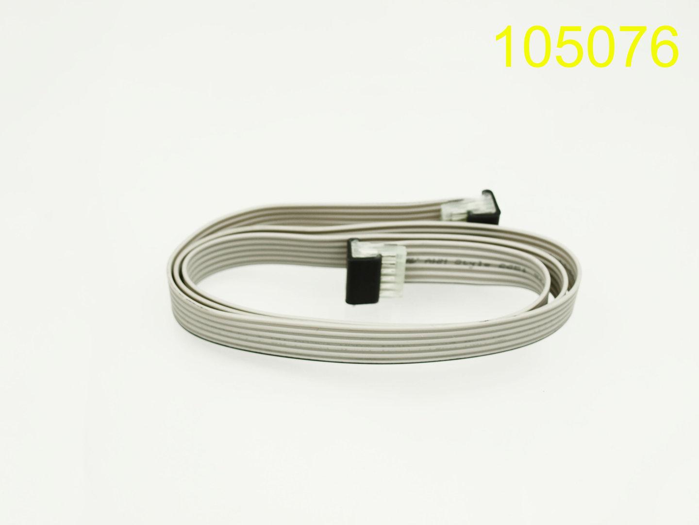 Tams 44-09750-01 Flachbandkabel für den s88-Bus 0,75m ...